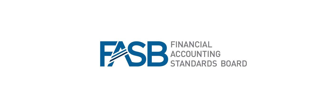 lease conditions fasb U the fasb also affirmed its 2013 proposal for lessees and lessors to account for related party leases on the basis of the legally enforceable terms and conditions of the lease.