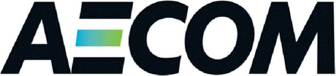 AECOM (fka URS Greiner)