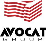 Avocat Group Corporate Real Estate