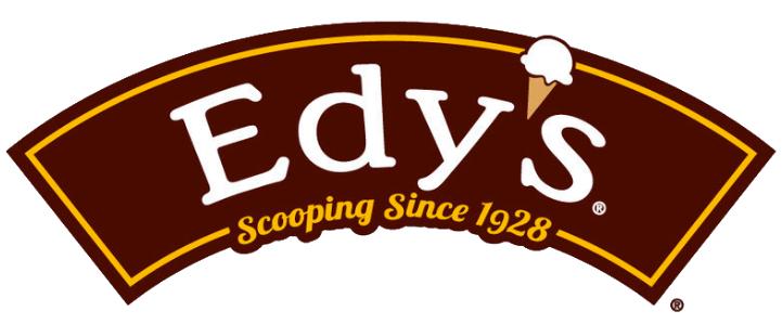 Edy's Ice Cream / Nestle