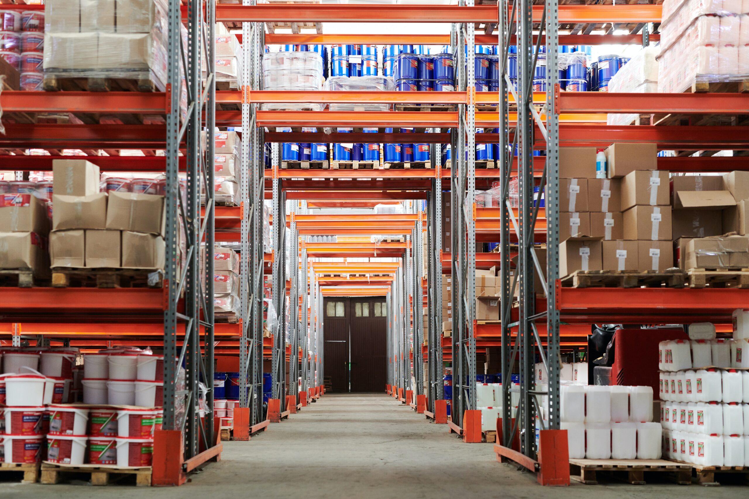 National Safety Equipment Distributor