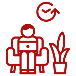 Office Hybrid Strategy