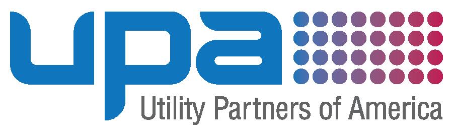 Utility Partners